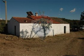 Image No.0-Villa de 6 chambres à vendre à Ourique