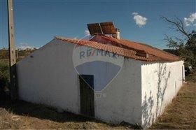 Image No.1-Villa de 6 chambres à vendre à Ourique