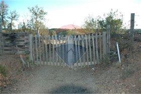 Image No.20-Villa de 6 chambres à vendre à Ourique