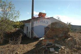 Image No.2-Villa de 6 chambres à vendre à Ourique