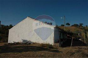 Image No.3-Villa de 6 chambres à vendre à Ourique