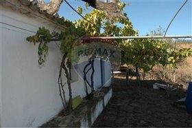 Image No.4-Villa de 6 chambres à vendre à Ourique