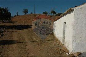 Image No.7-Villa de 6 chambres à vendre à Ourique