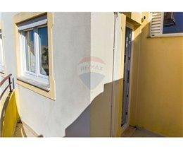 Image No.9-Appartement de 2 chambres à vendre à Loule