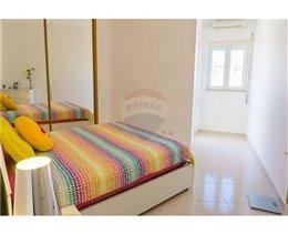 Image No.10-Appartement de 2 chambres à vendre à Loule