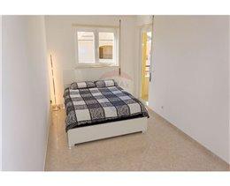 Image No.11-Appartement de 2 chambres à vendre à Loule