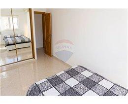 Image No.12-Appartement de 2 chambres à vendre à Loule