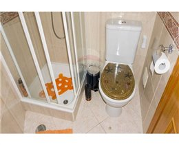 Image No.14-Appartement de 2 chambres à vendre à Loule