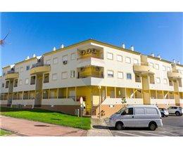 Image No.3-Appartement de 2 chambres à vendre à Loule