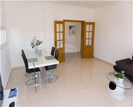 Image No.4-Appartement de 2 chambres à vendre à Loule