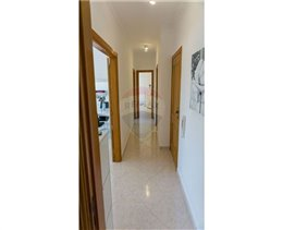 Image No.6-Appartement de 2 chambres à vendre à Loule