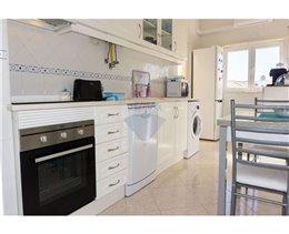 Image No.7-Appartement de 2 chambres à vendre à Loule