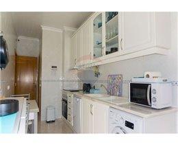 Image No.8-Appartement de 2 chambres à vendre à Loule
