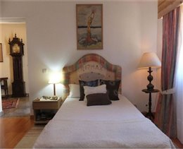 Image No.9-Villa de 5 chambres à vendre à Loule