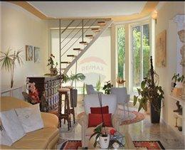 Image No.10-Villa de 5 chambres à vendre à Loule