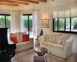 Image No.11-Villa de 5 chambres à vendre à Loule
