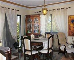 Image No.12-Villa de 5 chambres à vendre à Loule