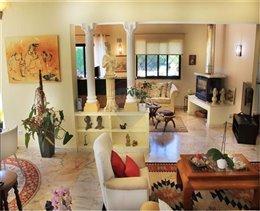 Image No.13-Villa de 5 chambres à vendre à Loule