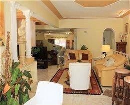 Image No.14-Villa de 5 chambres à vendre à Loule