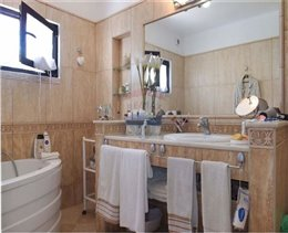 Image No.15-Villa de 5 chambres à vendre à Loule