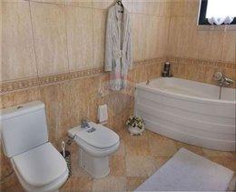 Image No.16-Villa de 5 chambres à vendre à Loule