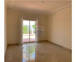 Image No.24-Villa de 5 chambres à vendre à Loule