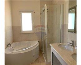 Image No.25-Villa de 5 chambres à vendre à Loule