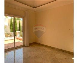 Image No.26-Villa de 5 chambres à vendre à Loule