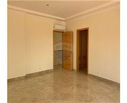 Image No.27-Villa de 5 chambres à vendre à Loule