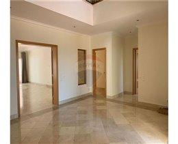 Image No.2-Villa de 5 chambres à vendre à Loule