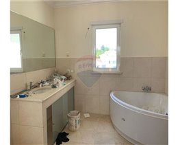 Image No.29-Villa de 5 chambres à vendre à Loule