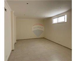 Image No.30-Villa de 5 chambres à vendre à Loule