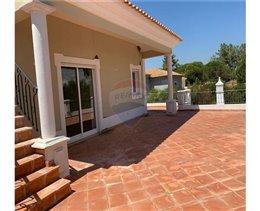 Image No.31-Villa de 5 chambres à vendre à Loule