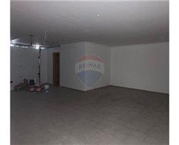 Image No.32-Villa de 5 chambres à vendre à Loule