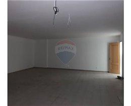 Image No.33-Villa de 5 chambres à vendre à Loule