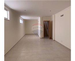 Image No.34-Villa de 5 chambres à vendre à Loule