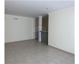 Image No.37-Villa de 5 chambres à vendre à Loule