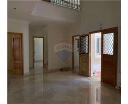 Image No.3-Villa de 5 chambres à vendre à Loule