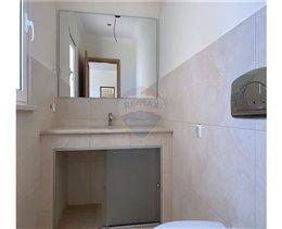 Image No.6-Villa de 5 chambres à vendre à Loule