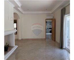 Image No.7-Villa de 5 chambres à vendre à Loule