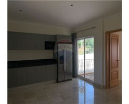 Image No.8-Villa de 5 chambres à vendre à Loule
