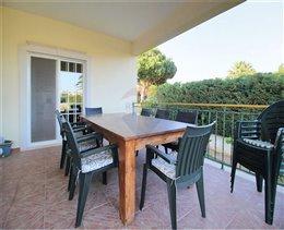 Image No.9-Villa de 3 chambres à vendre à Loule
