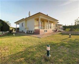 Image No.10-Villa de 3 chambres à vendre à Loule