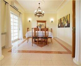 Image No.12-Villa de 3 chambres à vendre à Loule