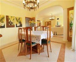 Image No.13-Villa de 3 chambres à vendre à Loule