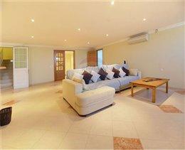 Image No.15-Villa de 3 chambres à vendre à Loule