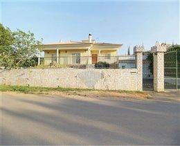 Image No.1-Villa de 3 chambres à vendre à Loule