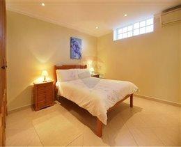 Image No.21-Villa de 3 chambres à vendre à Loule