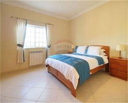 Image No.22-Villa de 3 chambres à vendre à Loule