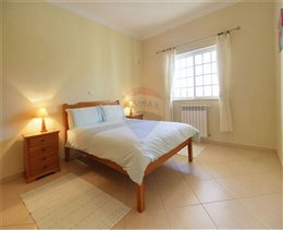 Image No.23-Villa de 3 chambres à vendre à Loule